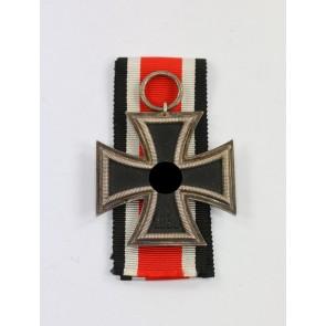 Eisernes Kreuz 2. Klasse 1939, Hst. 6.