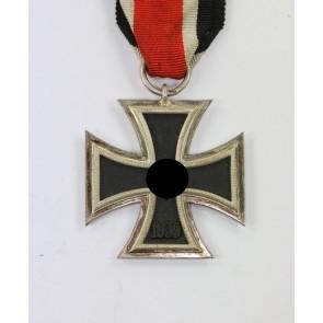 Eisernes Kreuz 2. Klasse 1939, Hst. 7 und L/13 - Doppelhersteller (!)