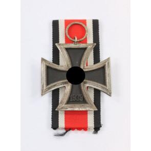 """Eisernes Kreuz 2. Klasse 1939, Variante mit der runden """"3"""""""