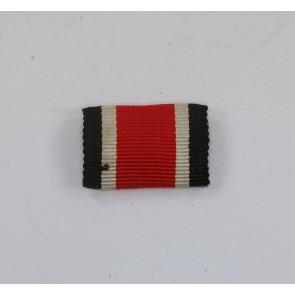 Feldspange 1X, Eisernes Kreuz 2. Klasse 1939