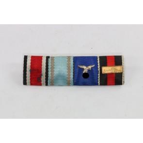 Feldspange 4X (Luftwaffe)