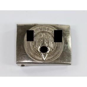 Hitlerjugend (HJ), Koppelschloss, Hst. A A&S RZM 17