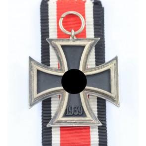 Eisernes Kreuz 2. Klasse 1939, Juncker, magnetisch
