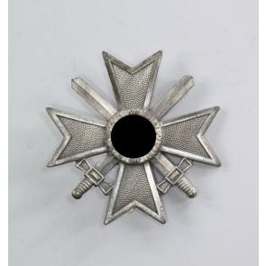 Kriegsverdienstkreuz 1. Klasse mit Schwertern, Hst. 62