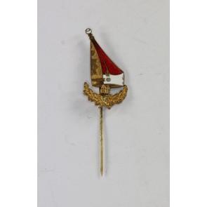 Traditionsabzeichen, Garde-Regiment zu Fuß