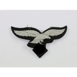 Luftwaffe, Mützenadler Mannschaften Fallschirm-Panzer-Division Hermann Göring