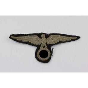 Waffen SS, Ärmeladler mir Mannschaften, 1. Modell (VT)