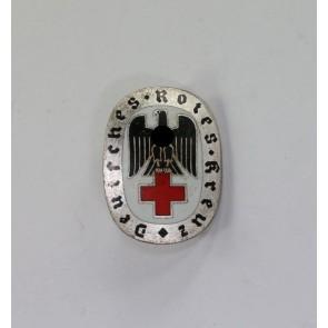 Mitgliedsabzeichen Deutsches Rotes Kreuz
