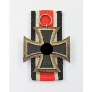 Eisernes Kreuz 2. Klasse 1939, Ritterkreuz Größe
