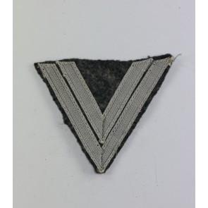 Luftwaffe, Winkel für Obergefreiten