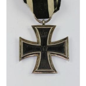 Eisernes Kreuz 2. Klasse 1914, Hst. KO