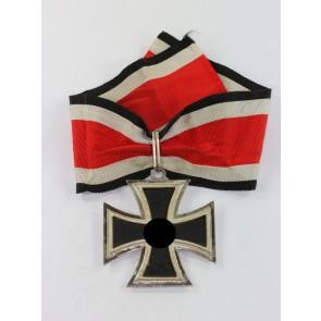 Ritterkreuz des Eisernen Kreuzes, Otto Schickle