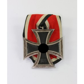 Eisernes Kreuz 2. Klasse 1939, an Einzelspange