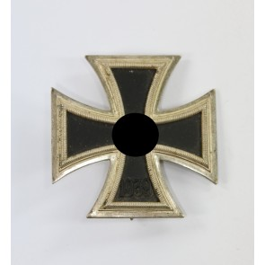 Eisernes Kreuz 1. Klasse 1939, Hst. L/11