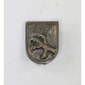 Division Abzeichen, Greif-Division (22. Infanterie-Division)