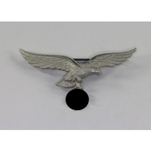 Luftwaffe, Metall Brustadler, Cupal