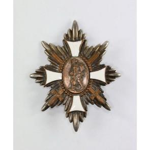 Deutsches Feld-Ehren-Zeichen