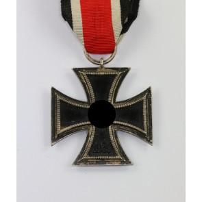 Eisernes Kreuz 2. Klasse 1939, Hst. 4