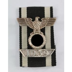 Wiederholungsspange 2. Klasse 1939, Hst. L/13