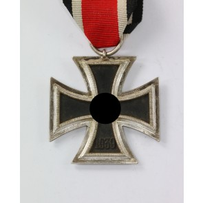 Eisernes Kreuz 2. Klasse 1939, Hst. 13
