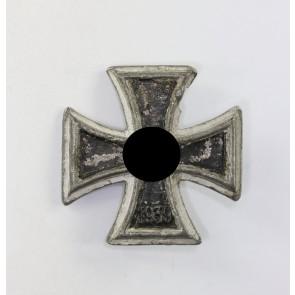 Eisernes Kreuz 1. Klasse 1939, Bordfertigung U-66