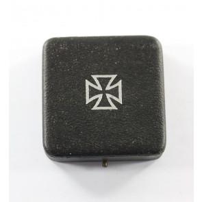 Etui Eisernes Kreuz 1. Klasse 1939