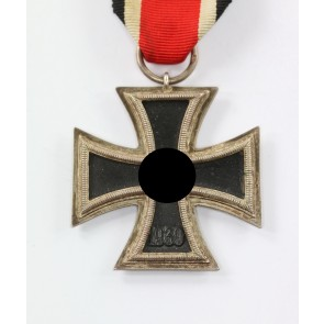 Eisernes Kreuz 2. Klasse 1939, Hst. 55