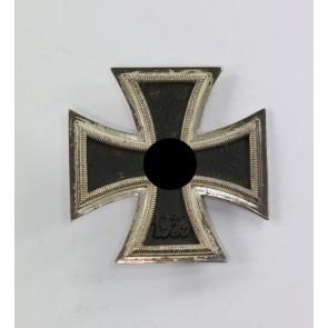 Eisernes Kreuz 1. Klasse 1939, Hst. 26, Variante (!)