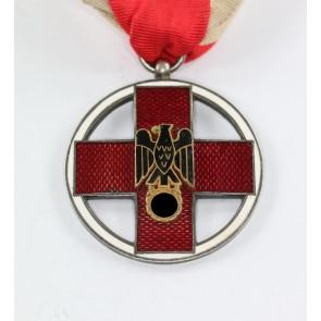 Medaille des Deutschen Roten Kreuzes 1937