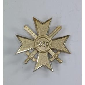 Kriegsverdienstkreuz 1. Klasse mit Schwertern, Ausführung 1957, Steinhauer & Lück