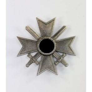Kriegsverdienstkreuz 1. Klasse mit Schwertern, Hst. L/21