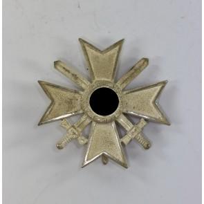 Kriegsverdienstkreuz 1. Klasse mit Schwertern, Hst. 3