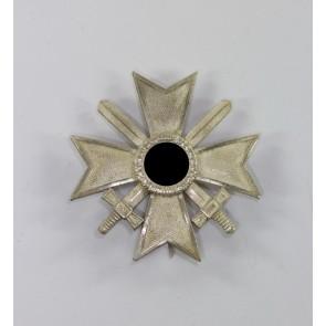 Kriegsverdienstkreuz 1. Klasse mit Schwertern, Hst. L/13