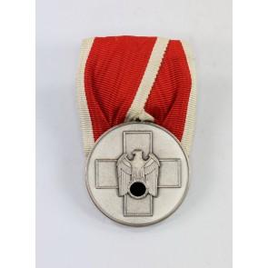 Medaille für Deutsche Volkspflege, an Einzelspange (!)