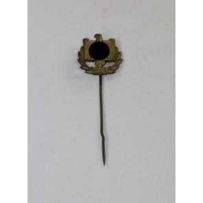 Nationalsozialistischer Reichsbund für Leibesübungen (NSRL), Leistungsabzeichen in Bronze 1941