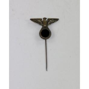 NSDAP Hoheitsabzeichen, an Nadel