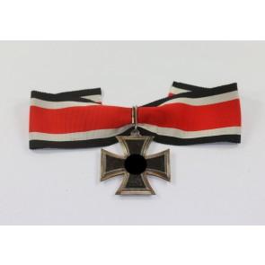 Ritterkreuz des Eisernen Kreuzes, Hst. 4 935
