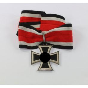 Ritterkreuz des Eisernen Kreuzes, Hst. 4 935 (Steinhauer & Lück)