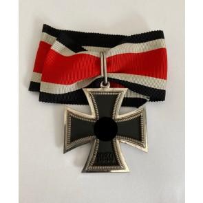 Ritterkreuz des Eisernen Kreuzes, Hst. 65 800