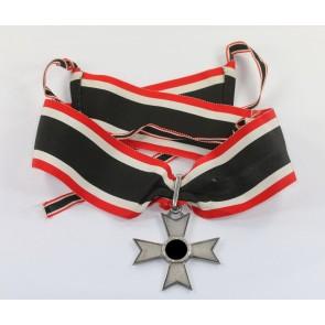 Ritterkreuz des Kriegsverdienstkreuzes, Hst. 20  900