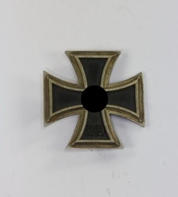 Eisernes Kreuz 1. Klasse 1939, frühes Meybauer - Militaria-Berlin