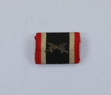 Feldspange 1X - Militaria-Berlin