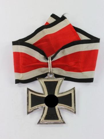 Ritterkreuz des Eisernen Kreuzes, Otto Schickle - Militaria-Berlin