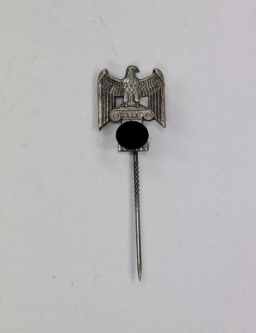 Reichskultur Kammer (RKK), Mitgliedsnadel. Hst. Deschler München - Militaria-Berlin