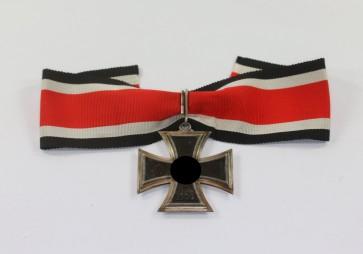 Ritterkreuz des Eisernen Kreuzes, Hst. 4 935 - Militaria-Berlin