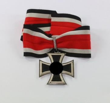 Ritterkreuz des Eisernen Kreuzes, Hst. 4 935 (Steinhauer & Lück) - Militaria-Berlin