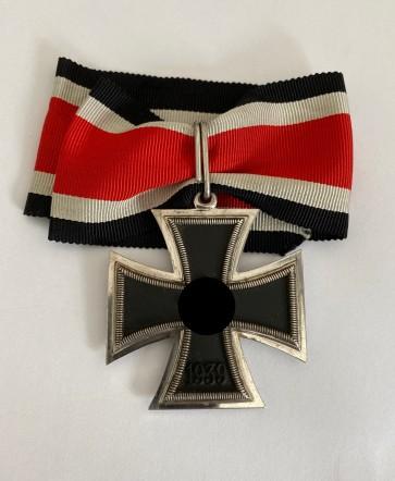 Ritterkreuz des Eisernen Kreuzes, Hst. 65 800 - Militaria-Berlin