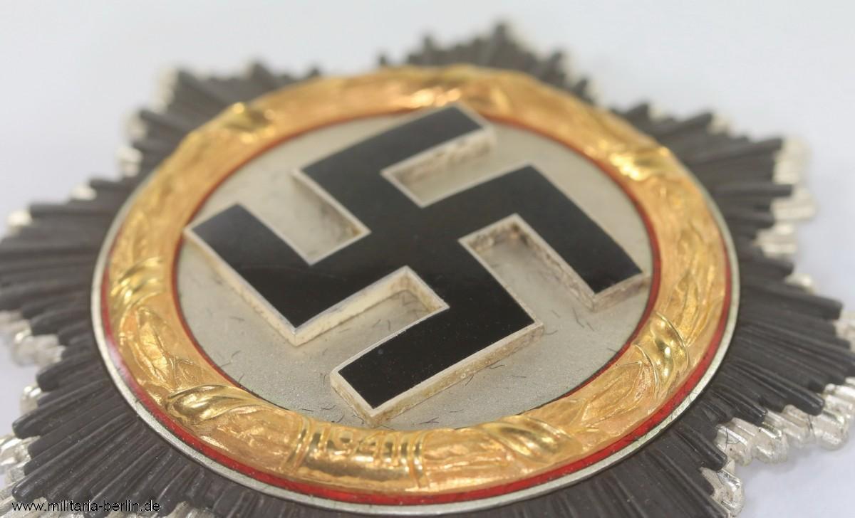 un lot de deux Deutsche kreuz Orden_deutsches_kreuz_in_gold_hersteller_134_otto_klein_hanau_2_