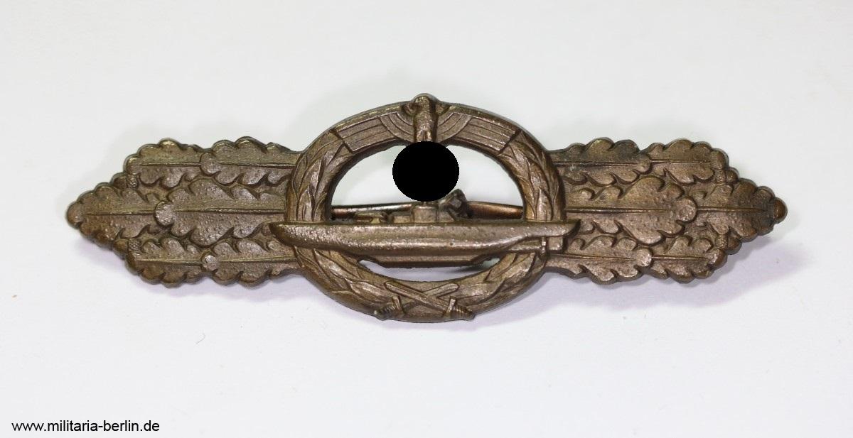u-boot-fronspange-vorderseite