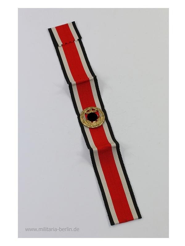 Ehrentafelspange der Kriegsmarine
